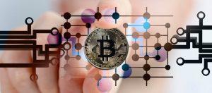 Bitcoin kuva