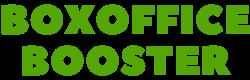 boxofficebooster logo